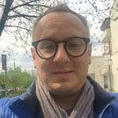 Jacek Balicki - Dyrektor Marketingu NC+