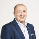 Maciej Kossowski - Vice President Sales Strategy Grupa Wirtualna Polska